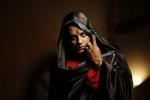 tiyan malayalam movie pictures 445 002