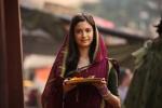 tiyan malayalam movie pictures 445 011