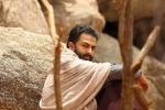 tiyan malayalam movie prithviraj  pictures 440 002