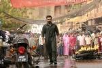 tiyan malayalam movie prithviraj  pictures 440 003