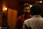 tiyan malayalam movie prithviraj sukumaran photos 110 004