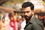 tiyan malayalam movie prithviraj sukumaran photos 110 005