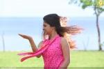 to let ambadi talkies movie swarna thomas stills 002