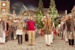 tubelight bollywood movie pictures 453 002