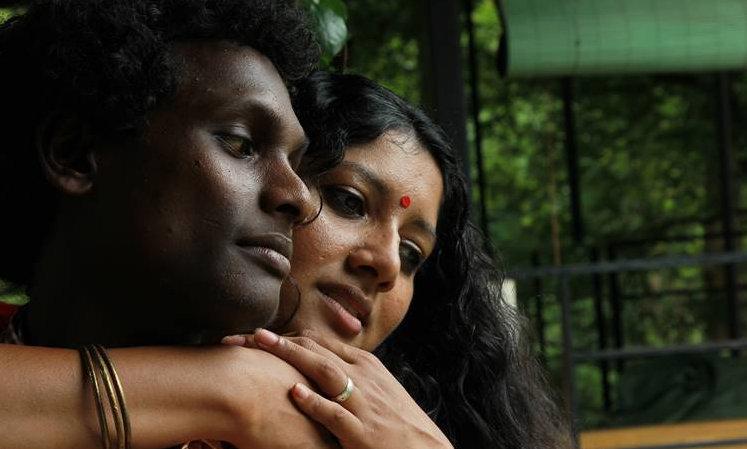 udalaazham malayalam movie anumol pics 445