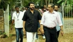 uncle malayalam movie mammootty photos 12