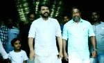 uncle malayalam movie stills 331 001