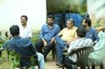 uncle malayalam movie stills 331