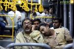 4642up and down malayalam movie stills 47 0