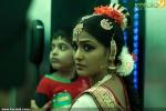 8482up and down malayalam movie stills 47 0