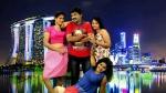 urukku satheesan malayalam movie images 444 007