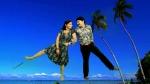 urukku satheesan malayalam movie pics 222 005