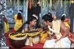 uthara chemmeen malayalam movie stills (1)