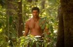 vanamagan tamil movie jayam ravi photos 258