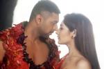 vanamagan tamil movie photos 777 001
