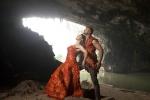 vanamagan tamil movie photos 777 002
