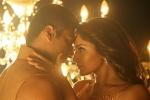 vanamagan tamil movie photos 777