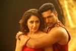 vanamagan tamil movie pictures 444