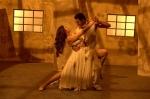 vanamagan tamil movie stills 000 001