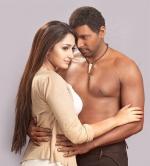 vanamagan tamil movie stills 000