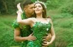 vanamagan tamil movie stills 147 001