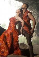 vanamagan tamil movie stills 147 003
