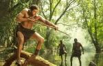 vanamagan tamil movie stills 147 004