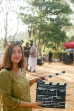 varathan movie location  photos 0912 1