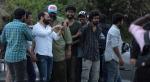 varathan movie location  photos 0912