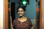 varnyathil ashanka malayalam movie photos 111 002