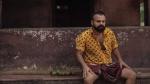 varnyathil ashanka movie kunchacko boban photos 110
