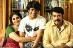 varsham malayalam movie stills 001