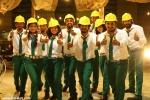vedham malayalam movie pics 200 001