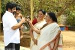 vedham malayalam movie pics 200 004