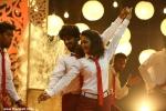 vedham malayalam movie pics 200 005