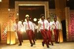 vedham malayalam movie pics 200