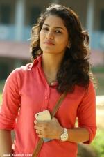 vedham malayalam movie saniya iyappan pics 239 001