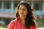 vedham malayalam movie saniya iyappan pics 239 002