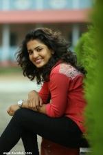 vedham malayalam movie saniya iyappan pics 239 003