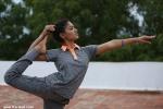 vedham malayalam movie saniya iyappan pics 239