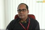 3172vedi vazhipadu malayalam movie stills 68 0