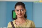 372vedi vazhipadu malayalam movie stills 68 0