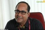 733vedi vazhipadu malayalam movie stills 68 0