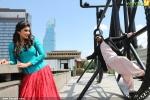 veera sivaji tamil movie images 500 001