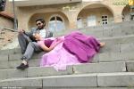 veera sivaji tamil movie images 500 004