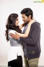 veera sivaji tamil movie latest images 167 001