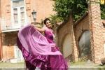 veera sivaji tamil movie latest images 167 00