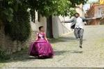 veera sivaji tamil movie latest images 167 003