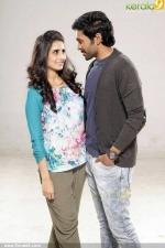 veera sivaji tamil movie latest images 167