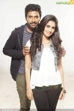 veera sivaji tamil movie latest pics 452 002
